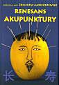 renesans_akupunktury